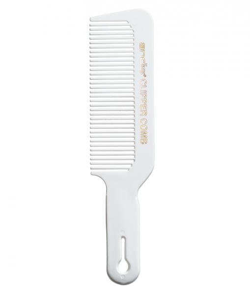 Barbierkamm Andis (Klipperkamm) 1
