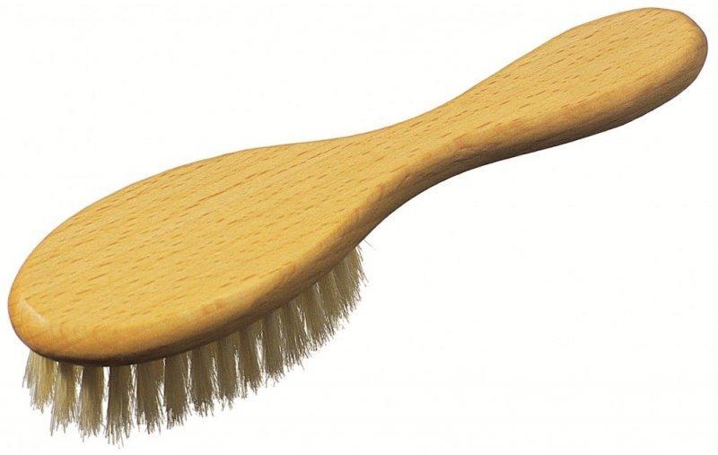 Friseurbürste KELLER 004 22 11b