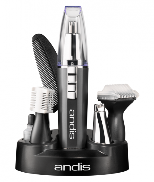 Andis Fast Trim 2 Personal Trimmer 1