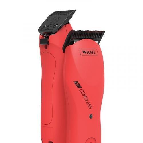 wahl-km-cordless 2