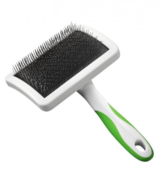 Andis Haarbürste - breit 1