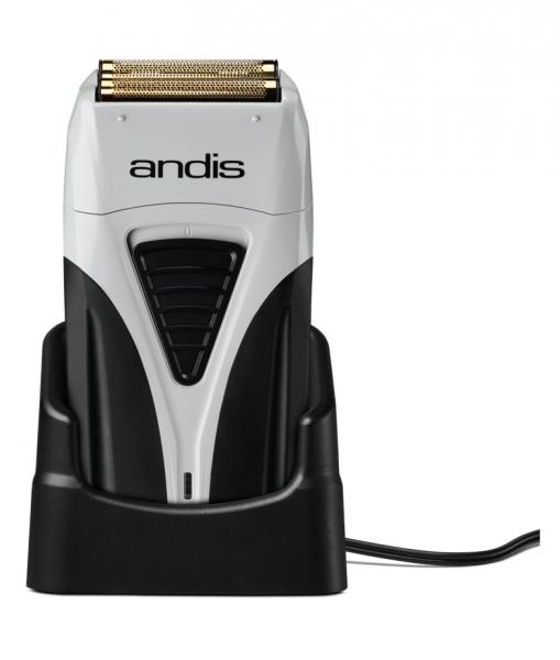 Andis ProFoil Shaver Plus 3