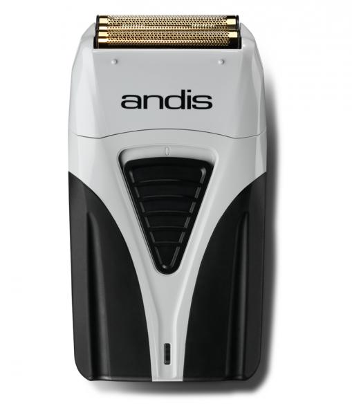 Andis ProFoil Shaver Plus