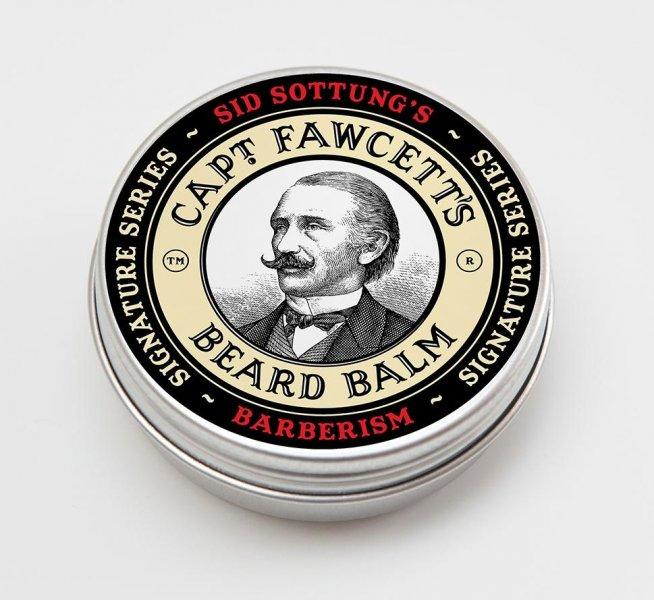 CF Barberism Bartbalsam 2