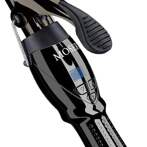 professioneller-lockenstab-moser-4444-0050-titancurl 2
