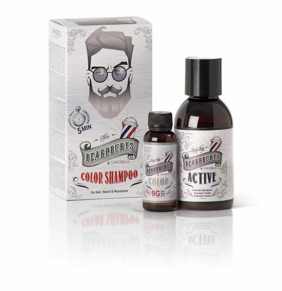 beardburys-haar-amp-bart-farbung-shampoo