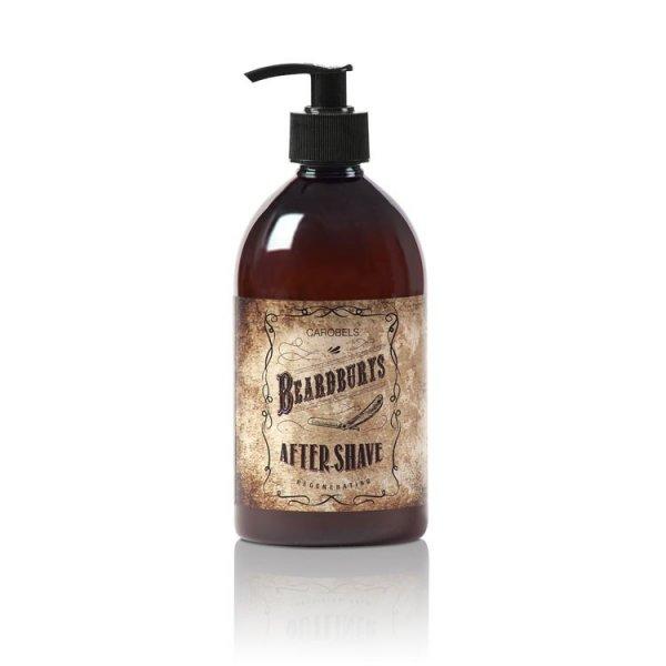 beardburys-after-shave-regenerierender-balsam-500-ml