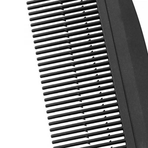 barbierkamm-wahl-geschwindigkeitskamm 2