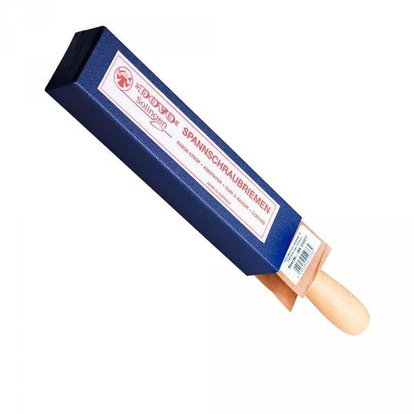 Spanngurt DOVO Solingen 186 210011 - mit Holzgriff 1