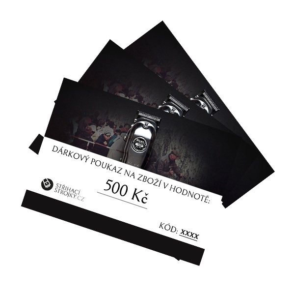 geschenkgutschein-fur-waren-im-wert-von-500-czk