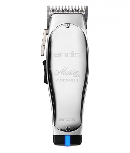 andis-master-cordless