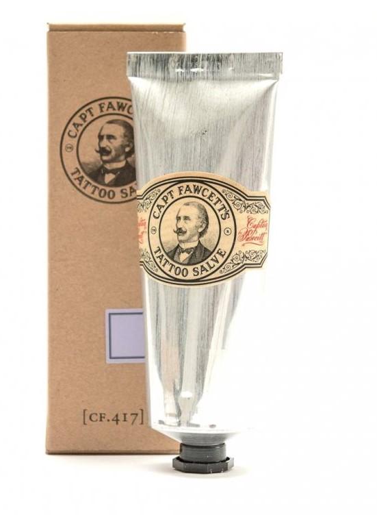 frischer-tattoo-balsam-cpt-fawcett-125-ml