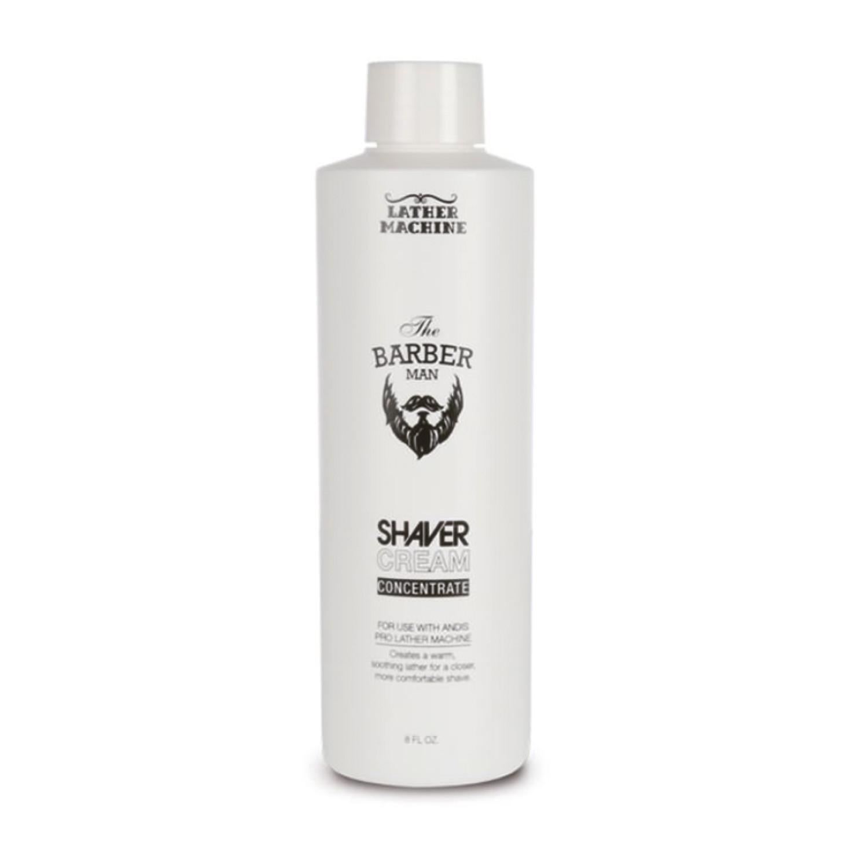 lather-machine-die-barber-man-shaver-cream-konzentrat 2
