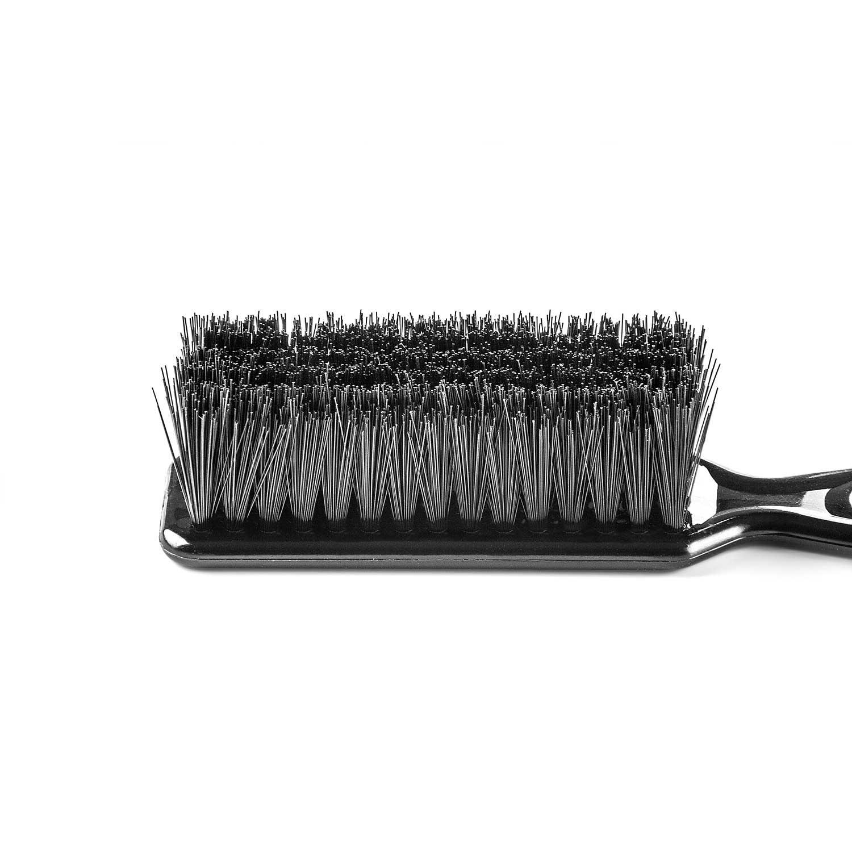 barberburste-beardburys-fade-pro-brush 2