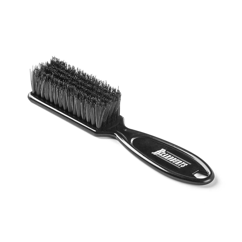 barberburste-beardburys-fade-pro-brush