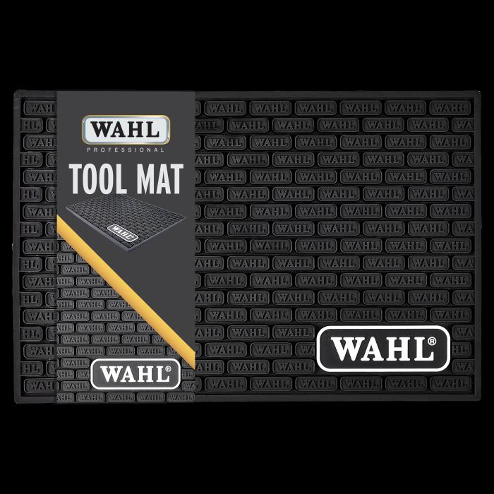 Arbeitsscheibe WAHL 0093-6410 Barber Tool Mat 3