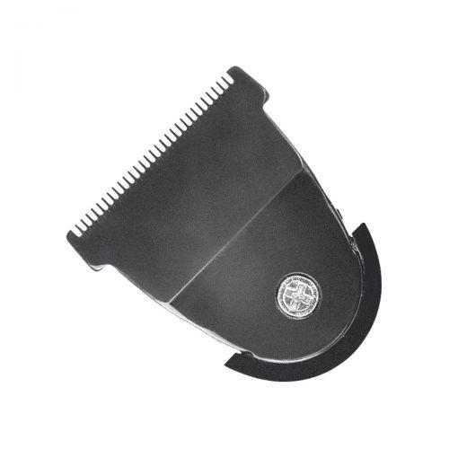 Střihací hlavice WAHL Beret 02111-216