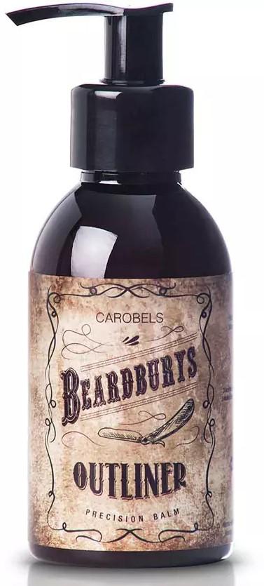 beardburys-outliner-emulsion-bartbalsam 2