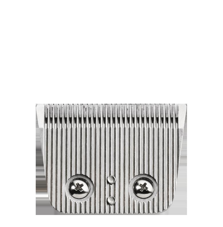 Střihací hlavice Andis T-liner+/Superliner