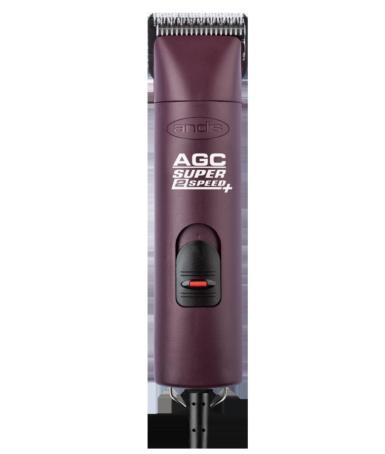 Andis - AGC 2 Speed - violet
